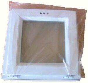Alfatechnics Farbal folieverpakking ongekrompen volledig gesloten krimp PE folie