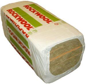 krimpfolieverpakking met open krimp