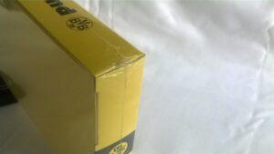 Alfatechnics-krimpfolie-verpakkingsmachines-gesloten-krimpverpakking-lasnaden-zoals-met-hoeklasser-of-sidesealer-zijlasmachine